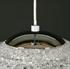Pianeta hanglamp 30 cm