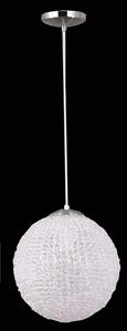 Afbeelding van Pianeta hanglamp 30 cm