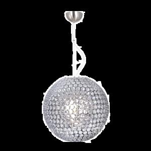 Afbeelding van Explosion hanglamp 80 cm