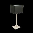 Afbeelding van Box tafellamp